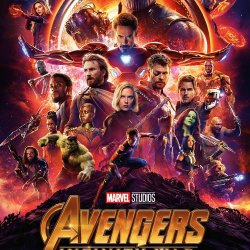 123putlocker Hd Watch Avengers Infinity War Full Movie Online 2018 And Free Ikke Kategoriseret Bagugs Over the time it has been ranked as high as 1 636 799 in the world, while most of its traffic comes from pakistan, where it reached as high as 77 279 position. bagugs