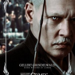fantastic beasts the crimes of grindelwald watch online free 123
